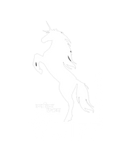 WUIFF LAUREL PNG FILE w.png