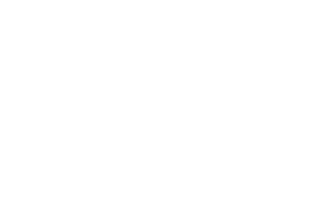OFFICIAL SELECTION - Sunshine City Film