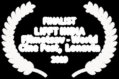 FINALIST-LIFFTINDIAFilmotsav-WorldCineFe