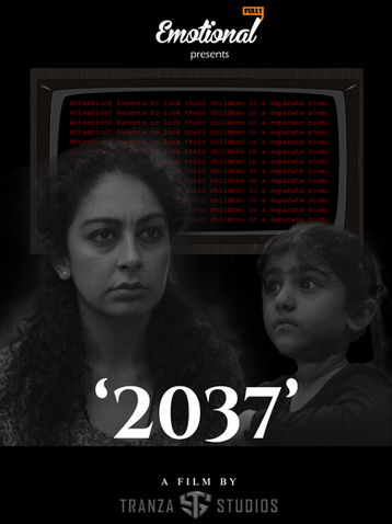 '2037'