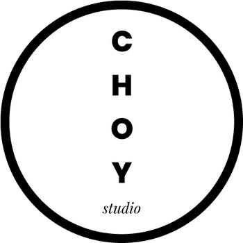 CHOY STUDIO
