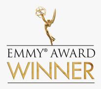 emmy award winner.png