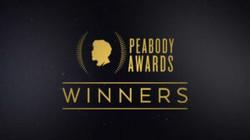 Peabody-Award-Winners-300x169