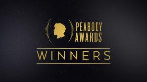 Peabody-Award-Winners-300x169.jpg