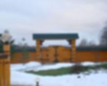 интерьеры Петриково 022 (1).jpg