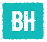 BH_OtherLogos_Stickers_CMYK-12.png