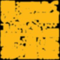12x12_TrayLiner_FINAL_Orange.png