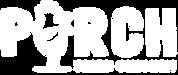 Porch2.0_Logos_RGB-08.png