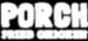 Porch2.0_Logos_CMYK-12.png