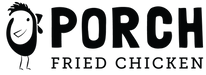 Porch2.0_Logos_CMYK-01.png
