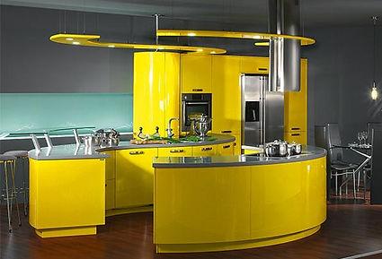 фасады для кухни, фасады мдф, купить фасады, мебельные фасады, фасад цена