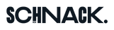 Logo_dunkelbalu.png