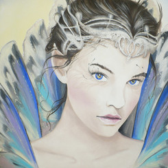 Queen fairy