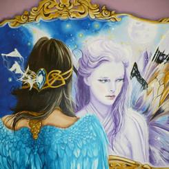 Miroir,miroir