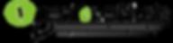 Open Tone Logo copy 2 png.png
