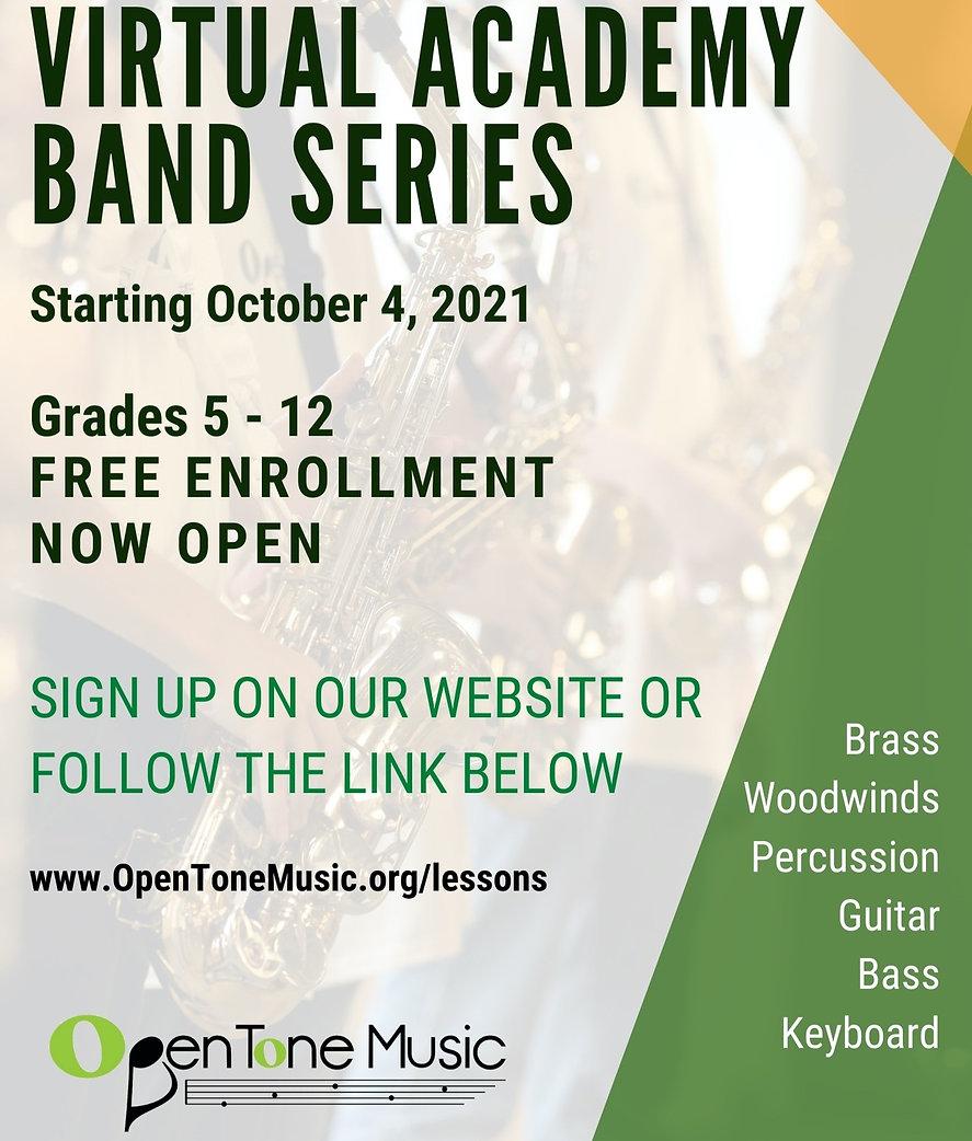 Open Tone Virtual Band Series 2021 Flyer_edited.jpg