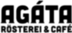 Logo-Email-Signatur.jpg