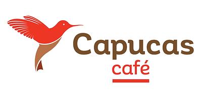 Capucas Logo.png