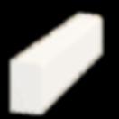 JENSEN's Træ & Lister | vindue afslutningsliste