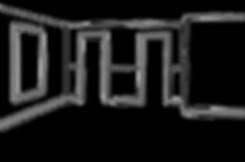 JENSEN's Træ & Lister | gulvlister, vindueslister, loftslister, dekorationslister