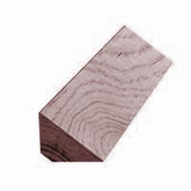 Fejeliste mahogni 19, 15x21 mm, pris pr. meter