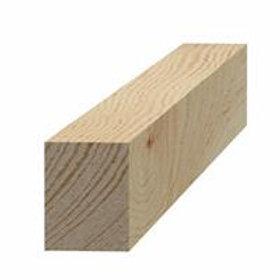Forrammetræ, fyr 490, 21x27 mm, pris pr. meter