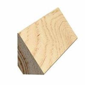 Fejeliste fyr 267, 22x35 mm, pris pr. meter