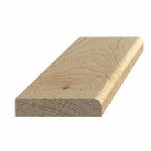 JENSEN's Træ & Lister | Forkantslister