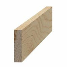 JENSEN's Træ & Lister | Forrammetræ