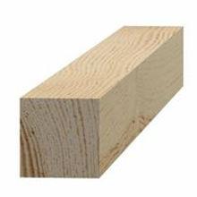 JENSEN's Træ & Lister | Hobbylister