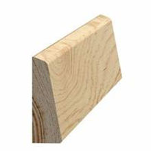 JENSEN's Træ & Lister | Skurelister