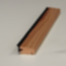 JENSEN's Træ & Lister | Bundglaslister