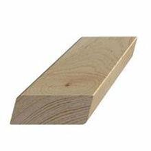JENSEN's Træ & Lister | Fodlister