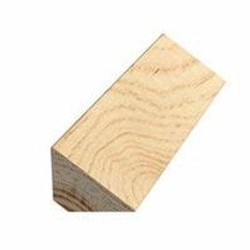 Fejeliste fyr 19, 15x21 mm, pris pr. meter