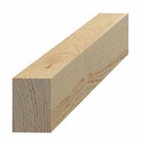 Forrammetræ, fyr 180, 15x21 mm, pris pr. meter