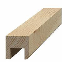 JENSEN's Træ & Lister | Notlister