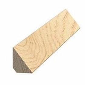 Fejeliste fyr 20, 13x16 mm, pris pr. meter