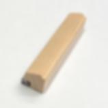 GL_UBH_FYR_18x23mm_19000159.png