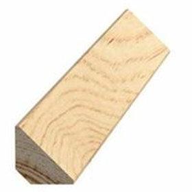Fejeliste fyr 194, 16x16 mm, pris pr. meter