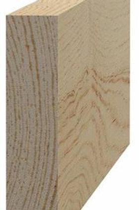 Forrammetræ, fyr 186, 21x91 mm, pris pr. meter