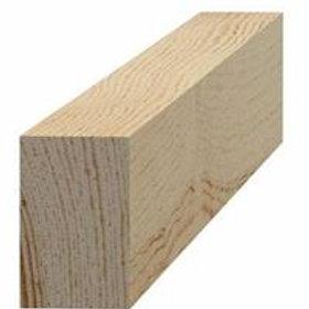 Forrammetræ, fyr 183, 21x33 mm, pris pr. meter