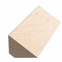 Fejeliste bøg 69, 22x28 mm, pris pr. meter