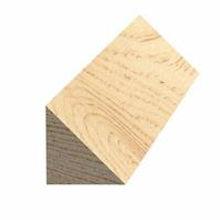JENSEN's Træ & Lister | Støbelister