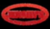 JENSEN's Træ & Lister wepshop logo