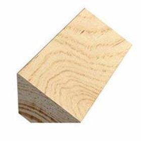 Fejeliste fyr 69, 22x28 mm, pris pr. meter