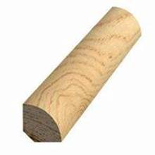 JENSEN's Træ & Lister | Kvartstaflister