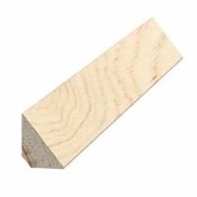 Fejeliste bøg 82, 10x13 mm, pris pr. meter