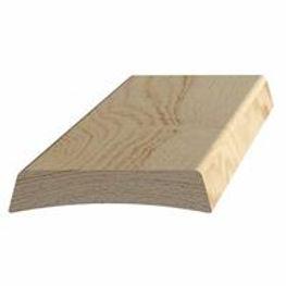 JENSEN's Træ & Lister | Indfatlinger