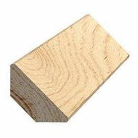 Fejeliste fyr 192, 27x27 mm, pris pr. meter