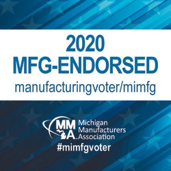 Michigan Manufactures Association